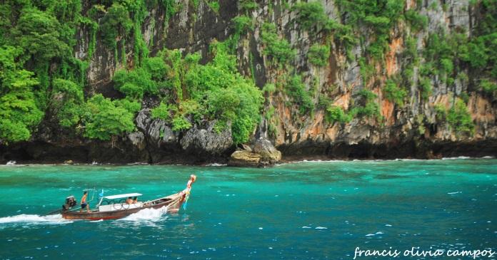 Thai2010