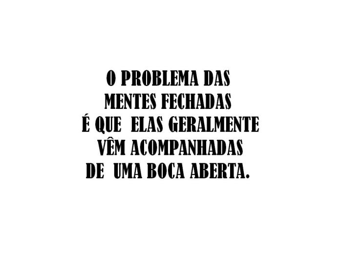 o problema-01