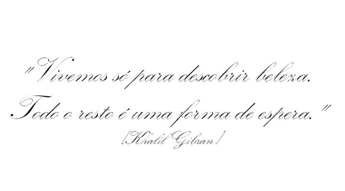 beleza-02