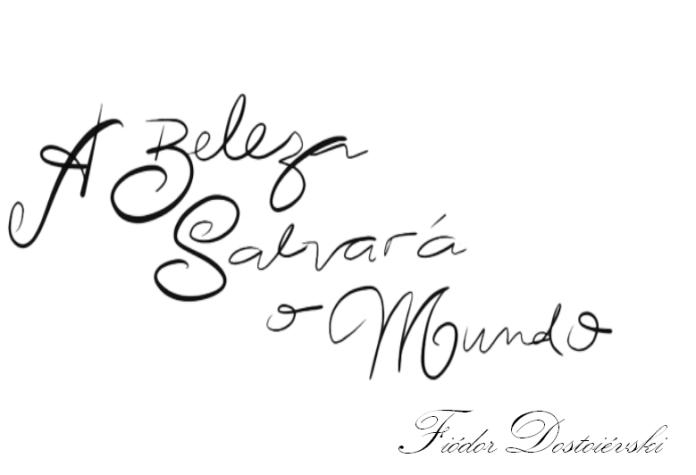 beleza-03