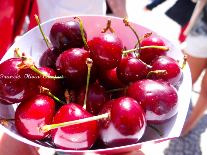 Cherry portugal-2