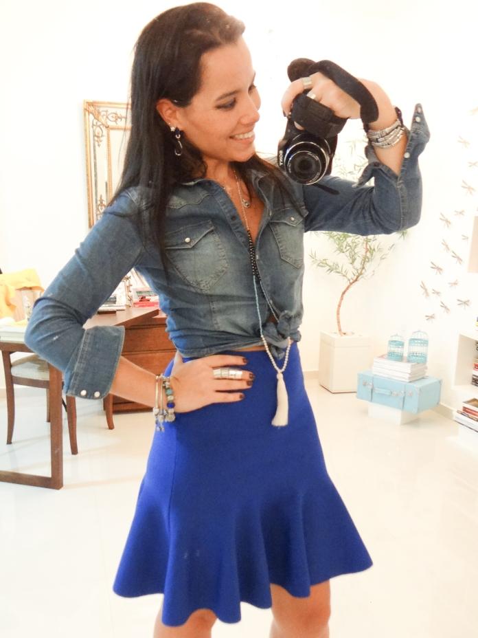 blue e jeans-15