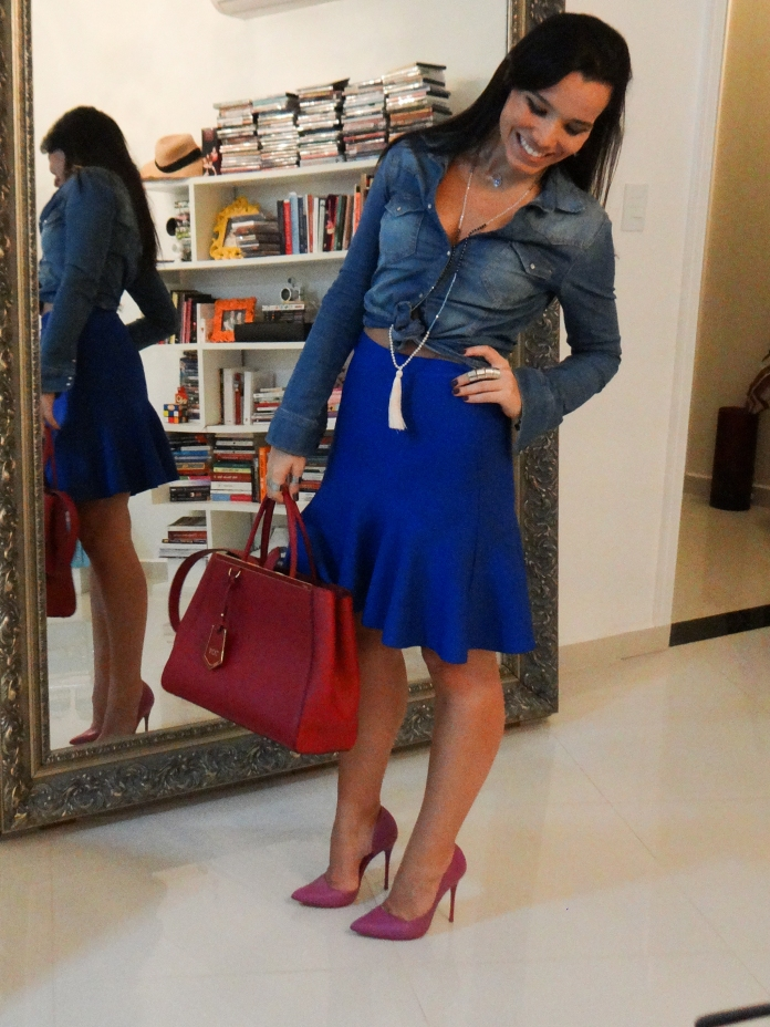 blue e jeans-2