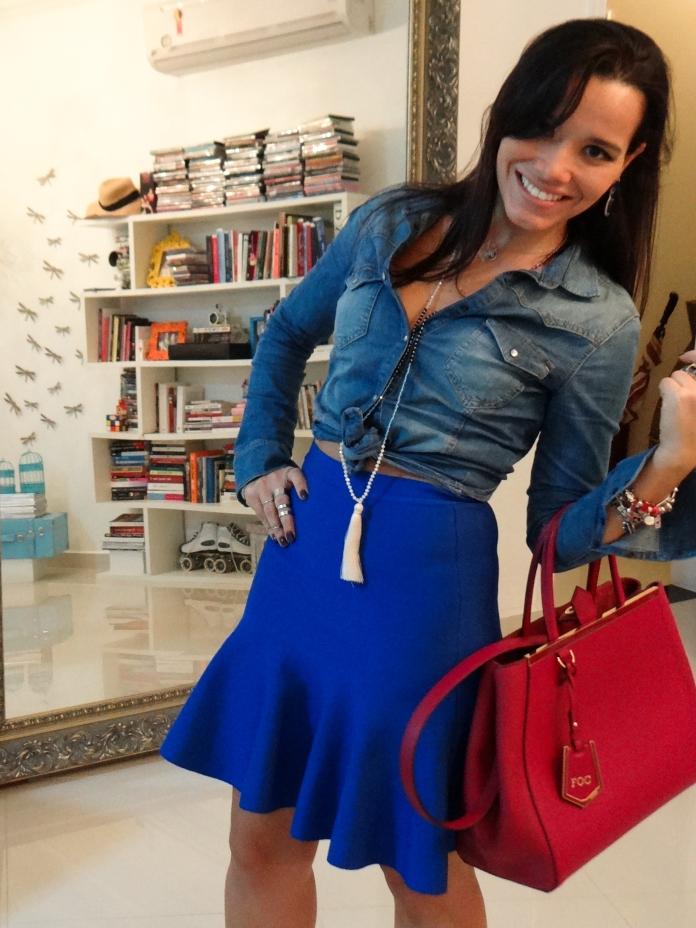 blue e jeans-5