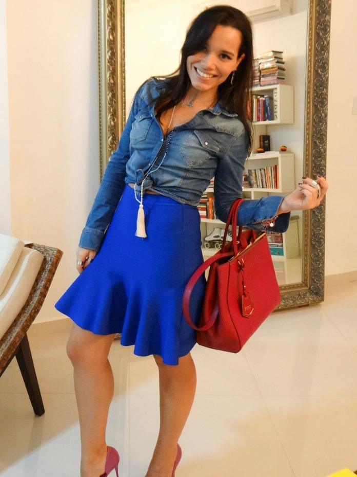 blue e jeans-7