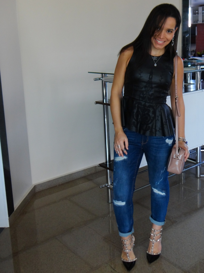 peplum e jeans-02