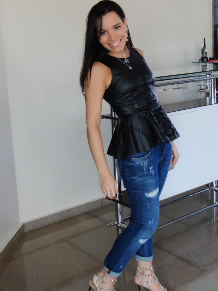 peplum e jeans-05