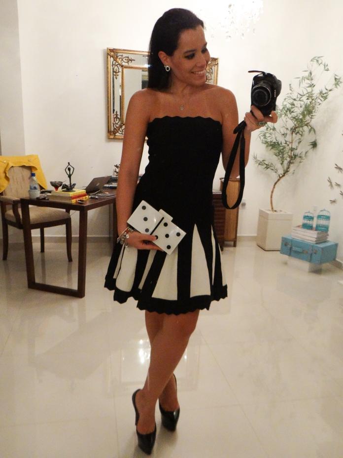 vestido menininha-14