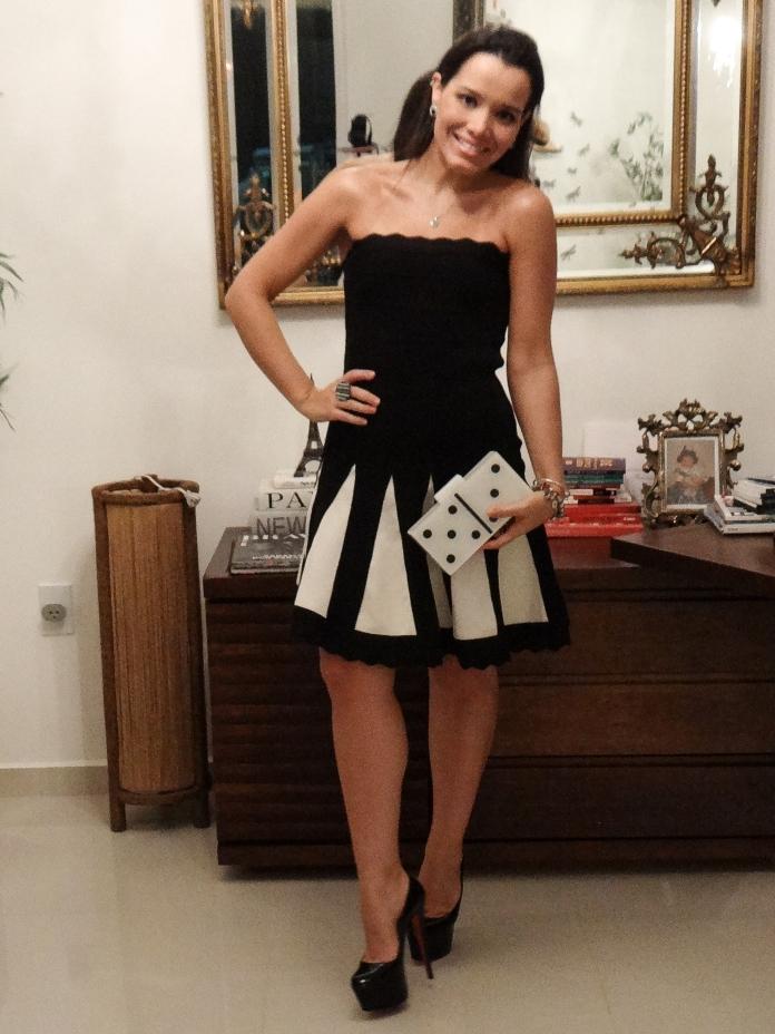 vestido menininha-16