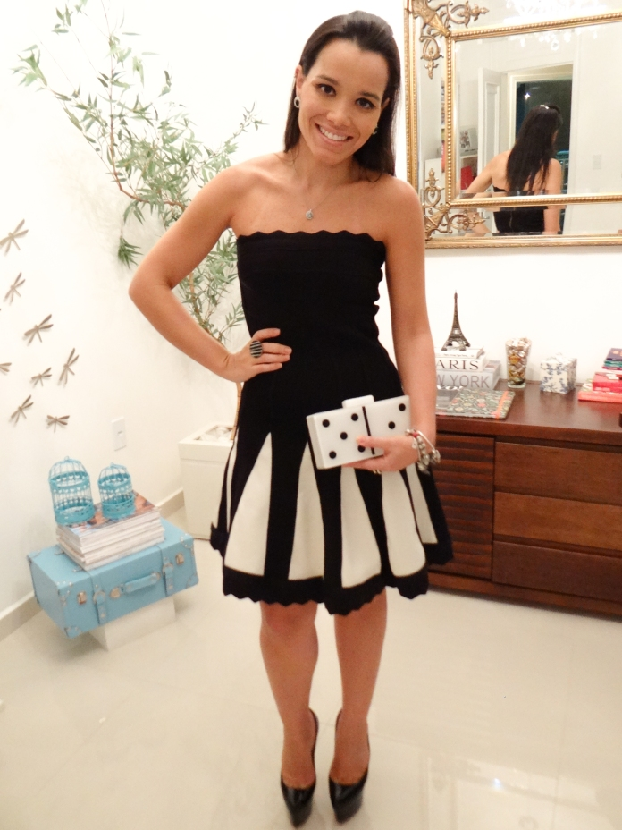 vestido menininha-6