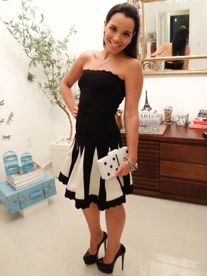 vestido menininha-9