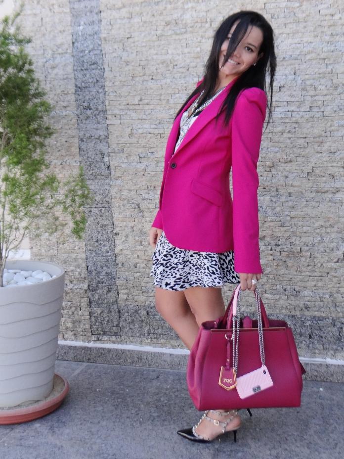 pink e estampa-10