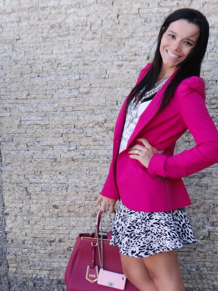 pink e estampa-2