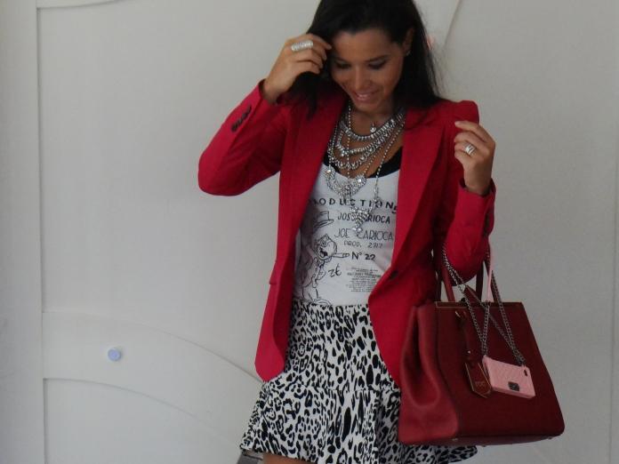 pink e estampa-4