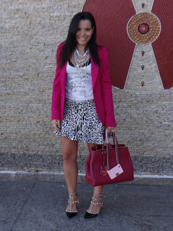 pink e estampa-5