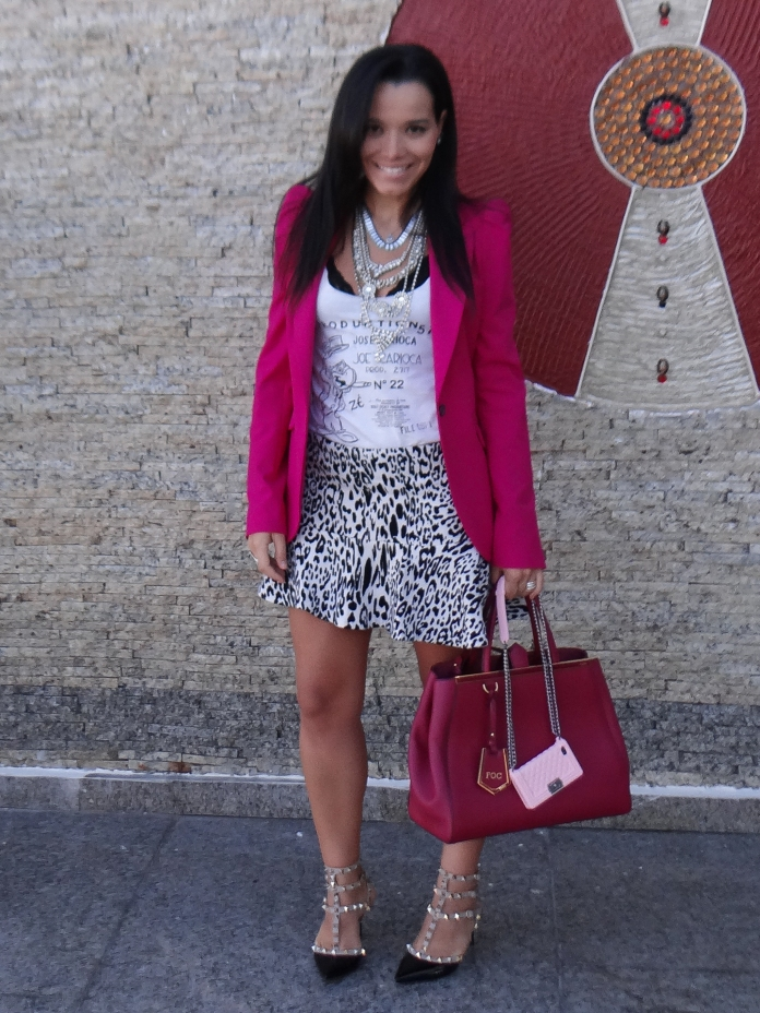 pink e estampa-6