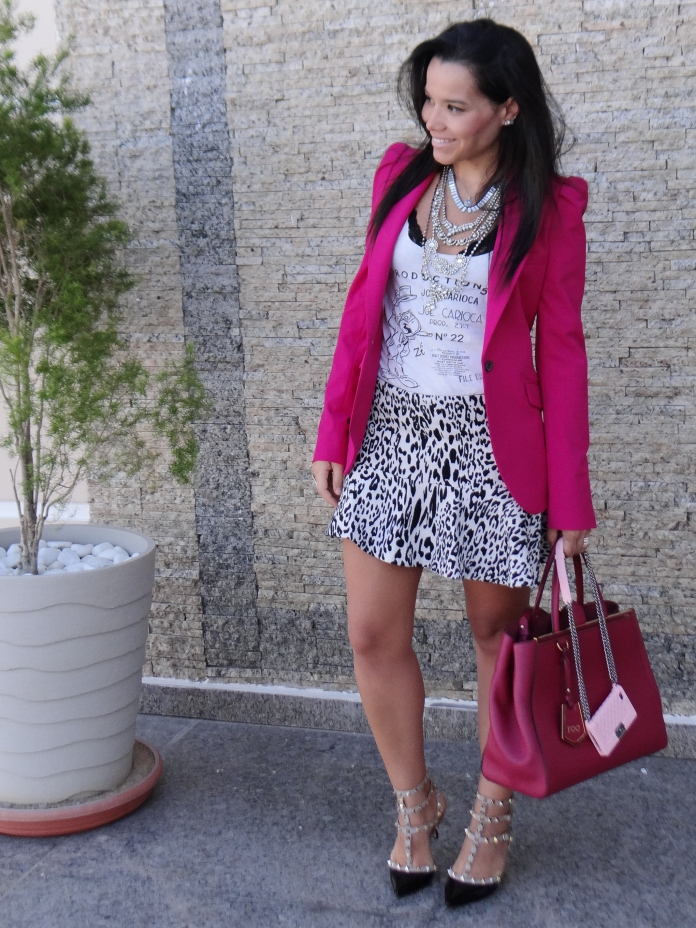 pink e estampa-8