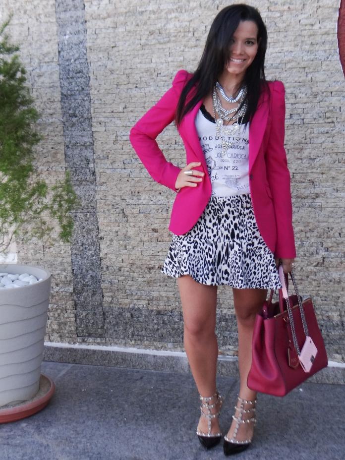 pink e estampa-9