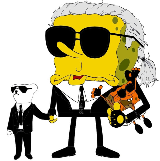 Spongebob-MikeFrederiqo05