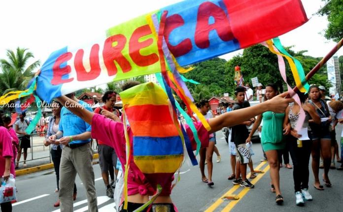 eureca2012