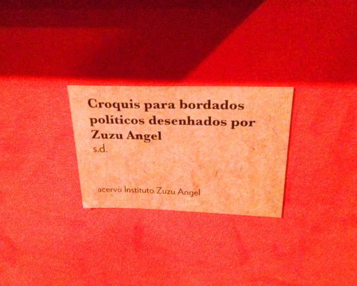 expo Zuzu Angel Abril 2014-23