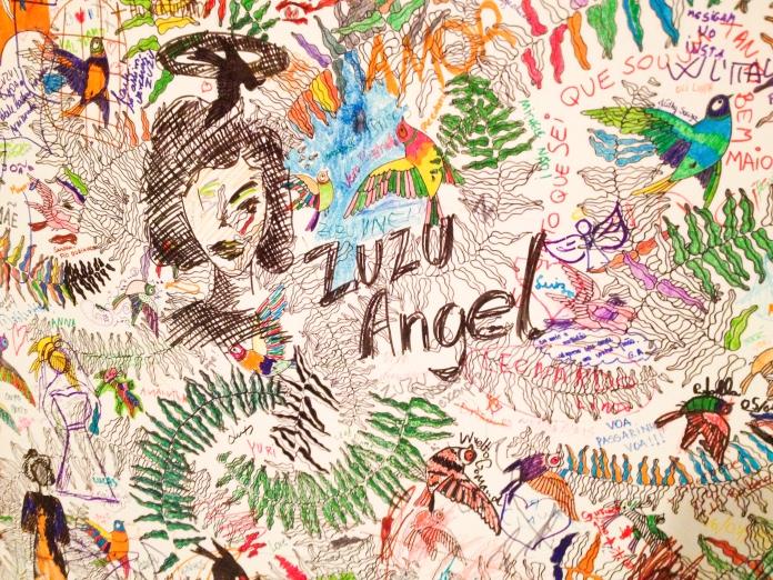 expo Zuzu Angel Abril 2014-37
