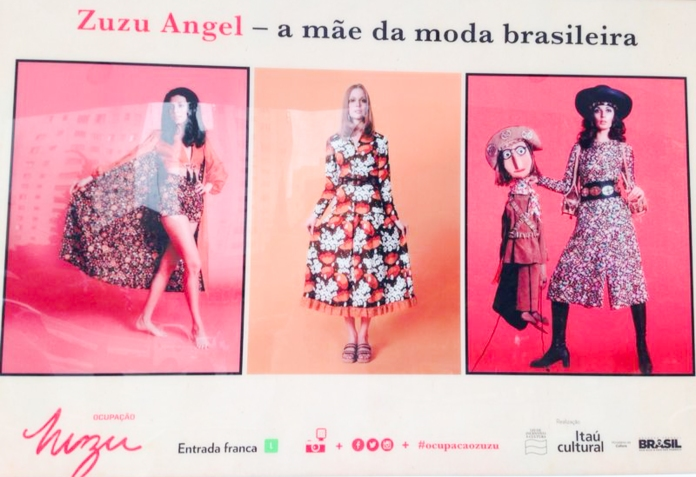 expo Zuzu Angel Abril 2014-47