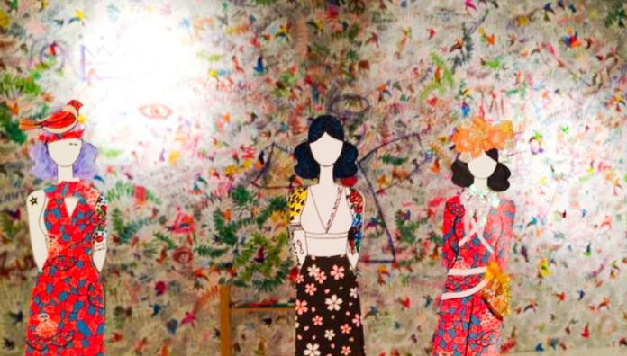 expo Zuzu Angel Abril 2014-53