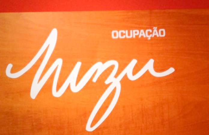 expo Zuzu Angel Abril 2014-55