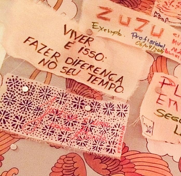 expo Zuzu Angel Abril 2014-63