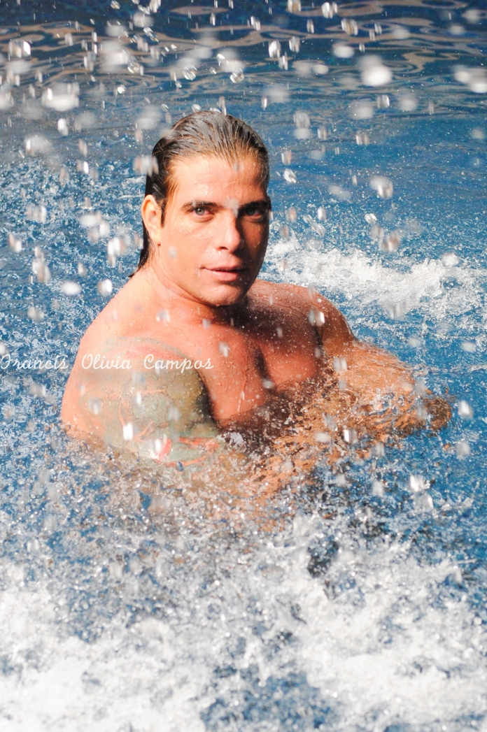 namo piscina