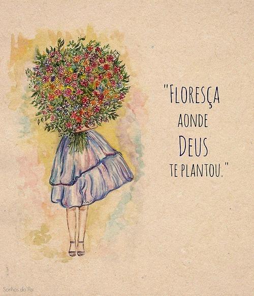 floreça