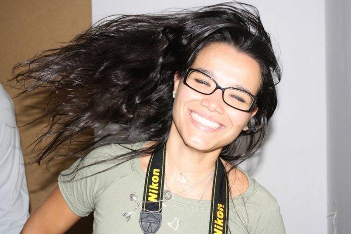 Curso de fotografia 2008/2009