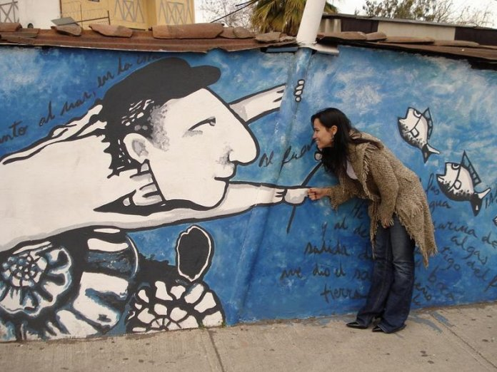 Santiago-Chile-2007