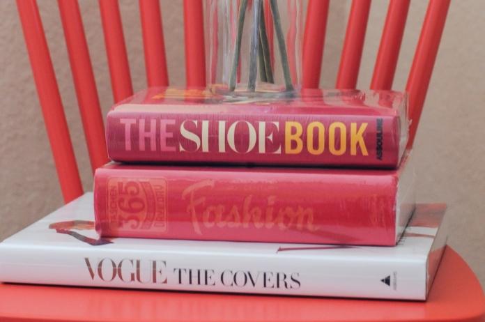Livros e mais livros ihihi Esses eu estava desejando a tempos