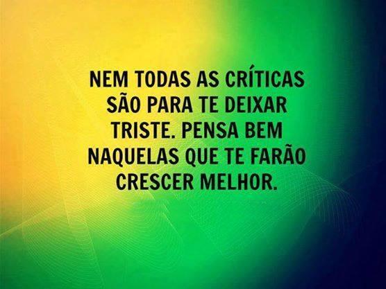 Nem-todas-as-críticas-são-para-te-deixar-triste.-Pense-bem-naquelas-que-te-farão-crescer-melhor...