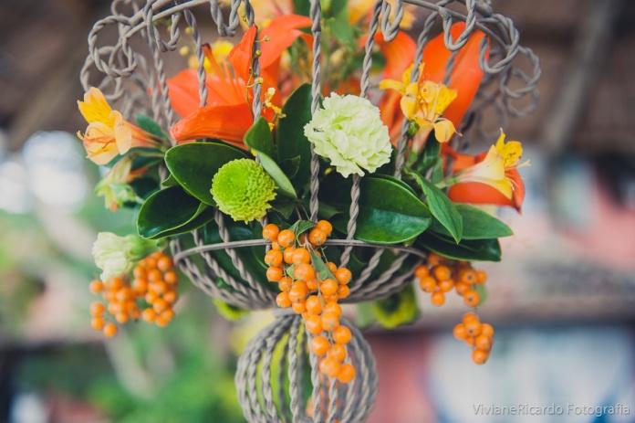 Decor do meu casamento civil- Julho de 2014- Búzios_RJ