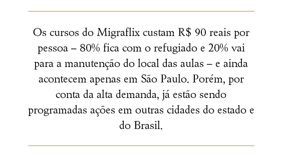 migraflix6