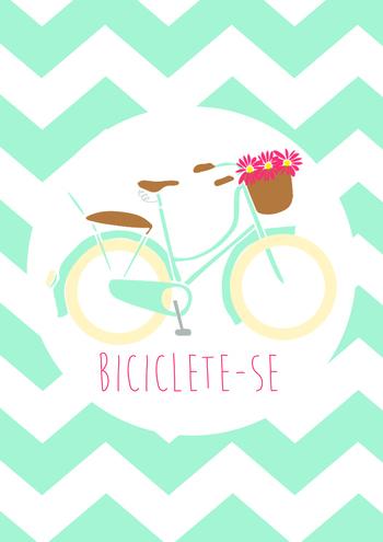 poster_view_biciclete-se
