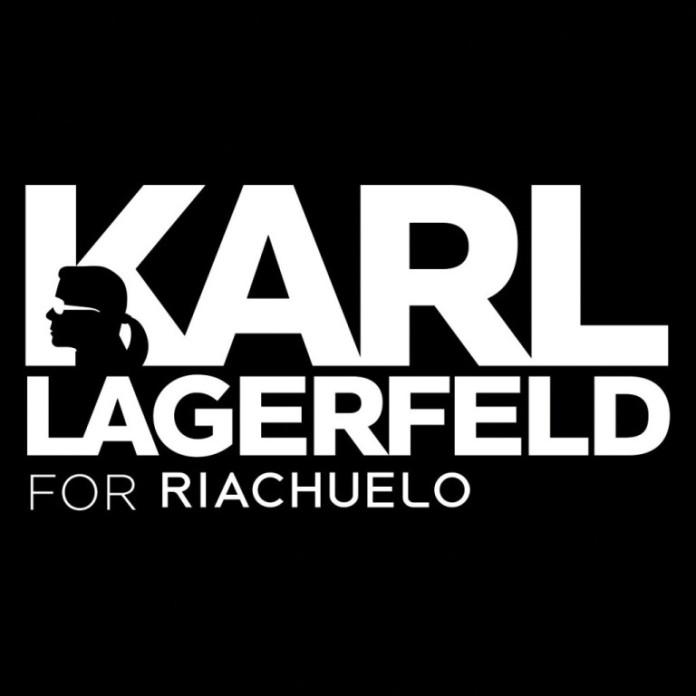 Karl-Lagerfeld-Riachuelo-1024x1024-768x768