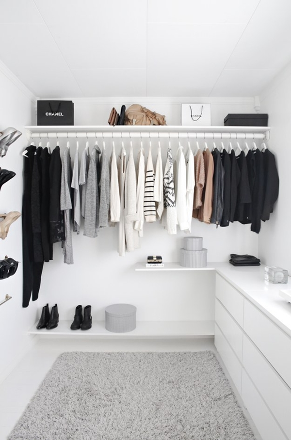 cuidado-com-as-roupas
