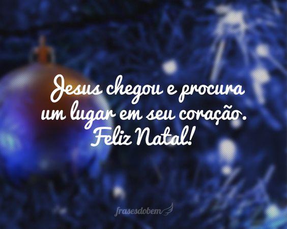 natal-2016-2