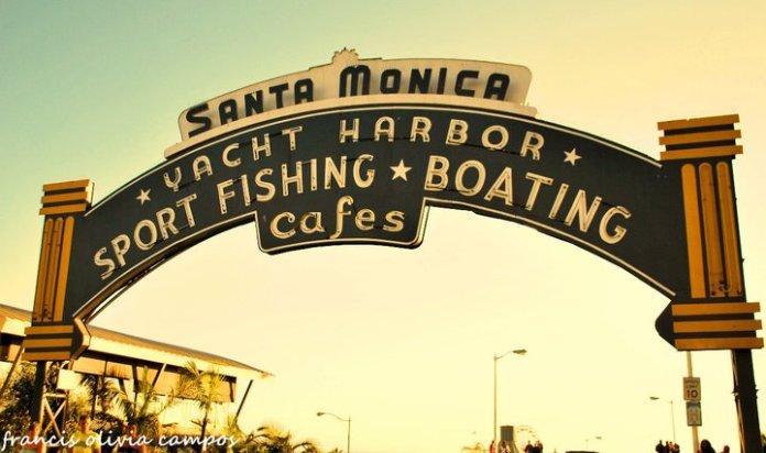 Califórnia- Setembro 2010